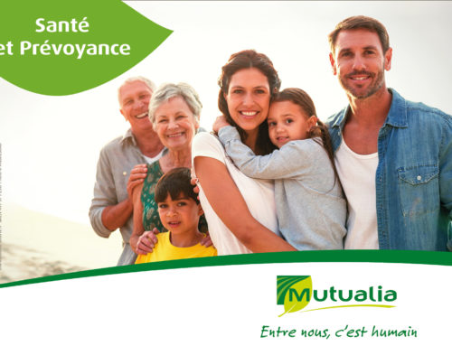 La naissance de Mutualia Territoires Solidaires