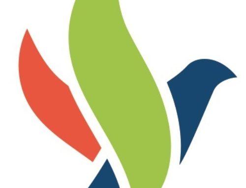Nouveau site Internet Présence Verte National