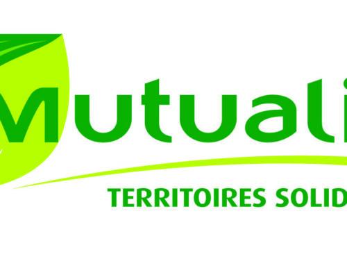 MUTUALIA A VOTRE SERVICE DURANT LA PERIODE DE CRISE SANITAIRE