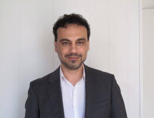 Gauthier De Gualy, nouveau Directeur Général de la MSA Dordogne, Lot et Garonne